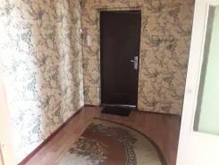 3-комнатная, улица Воровского 127. Слобода, агентство, 66 кв.м. Прихожая