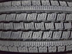 Toyo Delvex 934. Зимние, без шипов, 5%, 4 шт