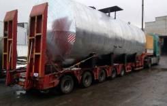 Перевозка спецтехники, грузоперевозки негабаритных грузов