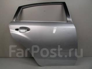 Дверь боковая. Subaru Impreza, GP2, GP3, GP6, GP7 Subaru XV, GP7 Двигатели: EJ16A, EJ20A. Под заказ