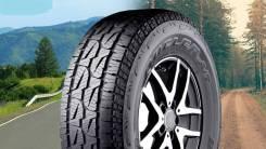 Bridgestone Dueler A/T001, 285/60/18