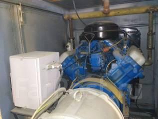 Дизель-генераторы. 11 150 куб. см.