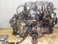 Двигатель в сборе. Toyota: Carina, Celica, Sprinter, Corona, Corolla Spacio, Caldina, Sprinter Carib, Corona Premio, Avensis, Corolla, Carina E Двигат...