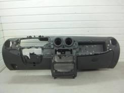 Приборная панель торпедо renault sandero 0-14 новая оригинал. Renault Logan Renault Duster Renault Sandero Двигатели: D4D, D4F, K4M, K7J, K7M, K9K, F4...
