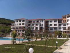 Таунхаус в Болгарии (курорт Албена)
