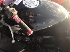 Honda CB 400SF VTEC-1. 400 куб. см., исправен, птс, без пробега. Под заказ