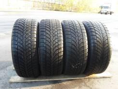 Bridgestone Blizzak LM-32, 225/55 R16