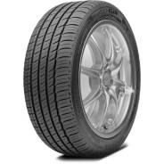 Michelin Primacy 4, 205/55 R16 91V