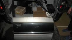 Продам дверь Mitsubishi Pajero, правая передняя V46, 4M40