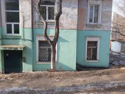 3-комнатная, улица Приходько 17. Луговая, частное лицо, 74кв.м.