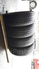 Pirelli Winter Sottozero. Зимние, без шипов, 10%, 4 шт