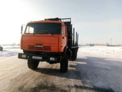Батыр. с манипулятором СФ 65, 10 850куб. см., 150 000кг., 6x6