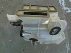 Печка. Honda Fit, GE6