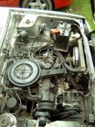 Двигатель в сборе. Nissan Micra Двигатель MA10S. Под заказ