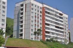 1-комнатная, улица Шилкинская 12. Третья рабочая, частное лицо, 36 кв.м. Дом снаружи