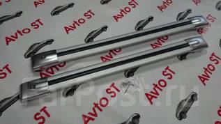Рейлинг. Toyota RAV4, ALA49, ALA49L, ASA42, ASA44, ASA44L, QEA42, XA40, ZSA42, ZSA42L, ZSA44, ZSA44L Двигатели: 2ADFTV, 2ARFE, 3ZRFE