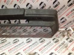 Передний бампер ВАЗ 2108-09-99