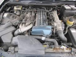 Воздухозаборник. Toyota Aristo, JZS160, JZS161 Lexus GS430, JZS160 Lexus GS300, JZS160 Lexus GS400, JZS160 Двигатели: 2JZGE, 2JZGTE