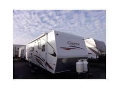 Coachman. Продается дом на колесах производство ( США), 1 000 куб. см. Под заказ