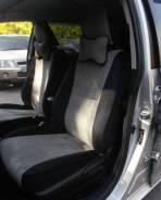 Чехол. Toyota Corolla Fielder, NKE165G, NZE161G, NZE164G, ZRE162G Двигатели: 1NZFE, 1NZFXE, 2ZRFAE