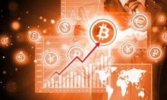 Куплю, Продам криптовалюту Bitcoin, Ethereum. Персональный крипто-брокер