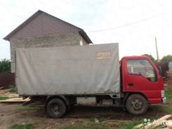 FAW CA1041. FAW 1041 06, 3 200 куб. см., 3 000 кг.