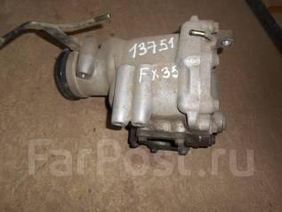 Редуктор. Infiniti M35, Y50 Двигатель VQ35DE