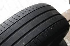 Michelin Primacy 3. Летние, износ: 30%, 4 шт