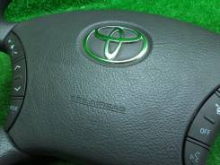Подушка безопасности. Toyota: Avalon, Aristo, Celsior, Camry Gracia, Avensis, Hilux Surf, Camry, Hiace, Mark II, Land Cruiser Prado, Brevis, Avensis V...