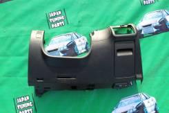 Панель рулевой колонки. Subaru Legacy, BL5, BL9, BLE, BP5, BP9, BPE Двигатели: EJ203, EJ20X, EJ20Y, EJ253, EJ30D