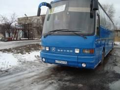 Setra S 215 HD. Продаётся автобус сетра215, 51 место