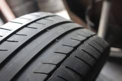 Michelin Primacy HP. Летние, износ: 30%, 4 шт