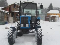МТЗ 82.1. Продам трактор мтз 82 1, 1 000 куб. см.