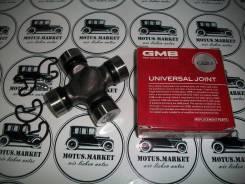 Крестовина карданного вала. Mercedes-Benz M-Class, W163 Mazda Tribute, EP, EP3W, EPEW, EPFW Ford Escape, EPEWF, EPFWF Двигатели: M111E23, M112E32, M11...