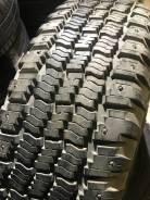 Matador MP-57 Sibir. Зимние, шипованные, износ: 10%, 1 шт
