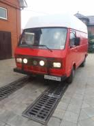 Volkswagen LT 40. Продаётся грузовик Volkswagen LT, 2 500 куб. см., 3 000 кг.