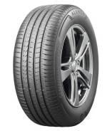 Bridgestone Alenza 001. Летние, без износа