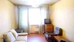 1-комнатная, шоссе Магистральное 41 кор. 1. Центральный округ, агентство, 35 кв.м.