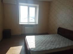 2-комнатная, улица Можайского 31. Жд вокзала, частное лицо, 57 кв.м. Комната