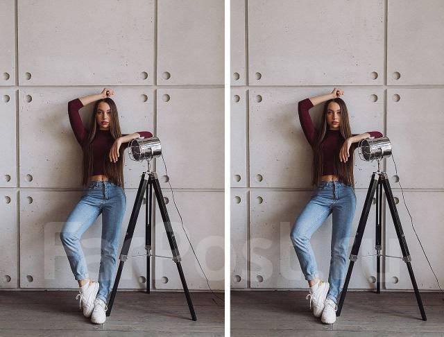 """Фотостудия """"studio KISS""""- проведение всех видов фотосессий. Фотограф"""