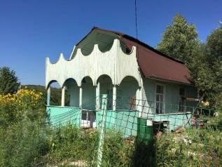 Продаётся отличная дача С/О Черёмушки-1 в Надеждинском районе. От агентства недвижимости (посредник)