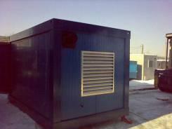 Строительство контейнеров, бытовок