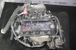 Гидроусилитель руля HONDA F23A