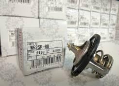 Прокладка термостата. Suzuki Escudo, TA02W, TA52W, TD02W, TD32W, TD52W, TD62W, TL52W Suzuki Jimny, JB32W