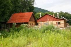 Продается ферма Партизанский район п. Слинкино. П. Слинкино, р-н Партизанский, площадь дома 96 кв.м., от частного лица (собственник)