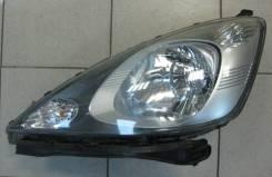 Фара Honda FIT GE6 L xenon