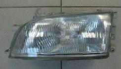Фара Toyota Caldina ET196 L