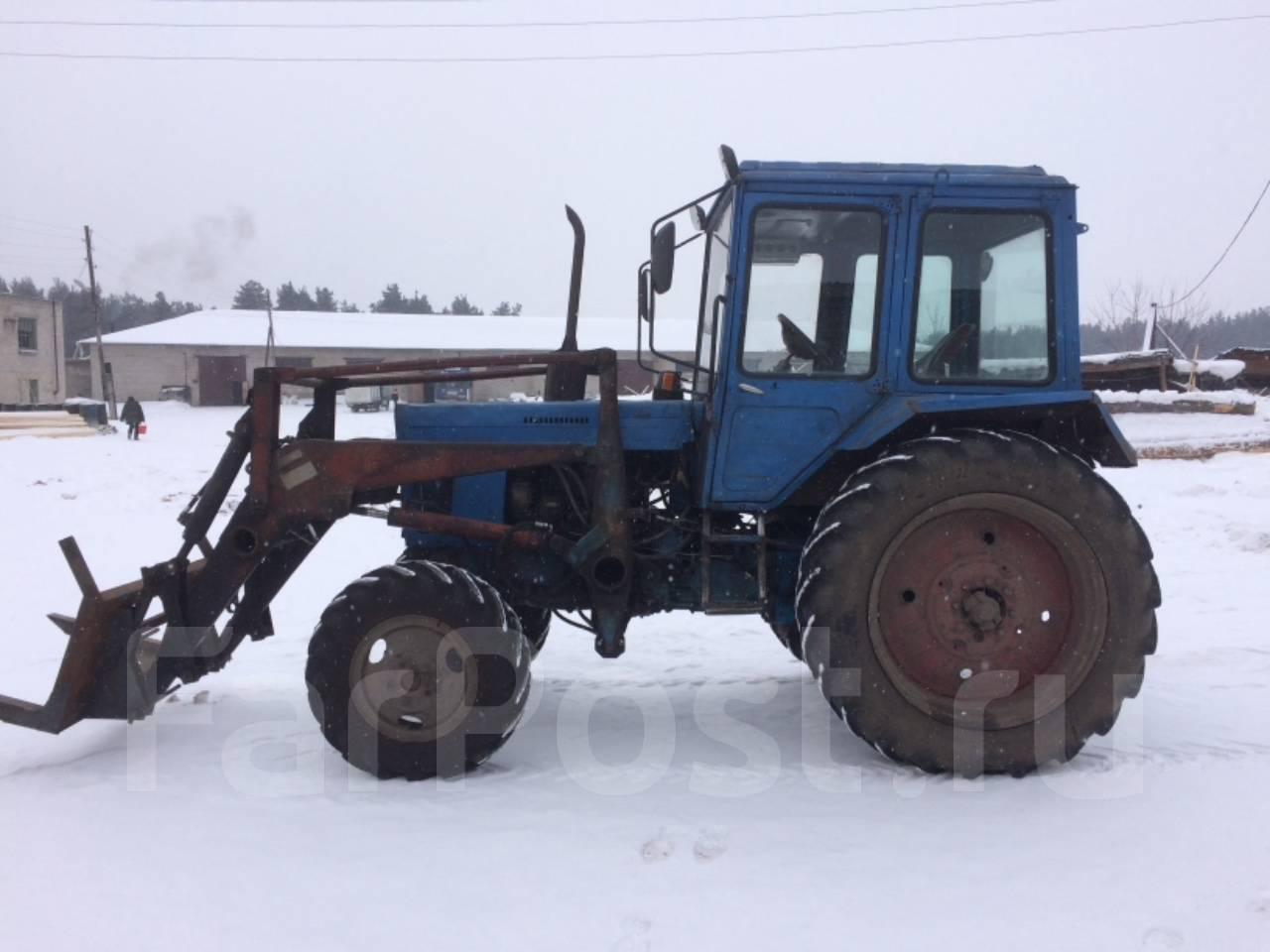 Трактора доска объявлений 124 аvто.ry создание сайтов объявление бесплатное