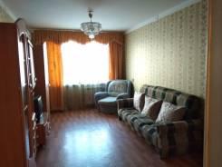 3-комнатная, улица Вахова 8б. Индустриальный, агентство, 70 кв.м. Интерьер