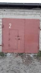 Гаражи кооперативные. улица Колхозная 10, р-н Новоникольск, 24кв.м., электричество